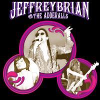 Jeffrey Brian Music