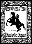 New Orleans Tarot Cards