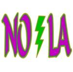 NOLA Rock Style