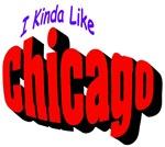 I Kinda Like Chicago