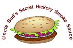 Hickory Smoke Sauce