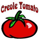 Creole Tomato