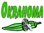 Okrahoma