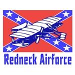 Redneck Airforce