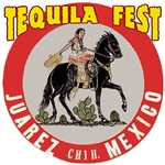Tequila Fest- Mexico