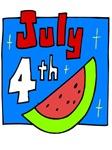 July 4th Shirts