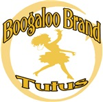 Boogaloo Brand TuTus