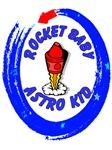 Rocket Baby