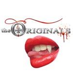 the Originals Vampire Kiss S2