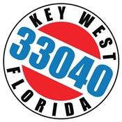 Key West 33040