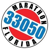 Marathon Florida 33050