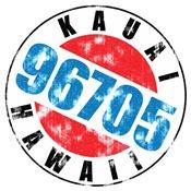 Kauai Hawaii 96705