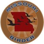 Missouri Birder