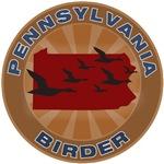 Pennsylvania Birder