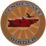 Tennessee Birder