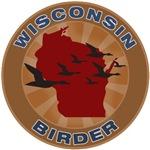 Wisconsin Birder