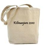 Kili 2010 Bags & Totes
