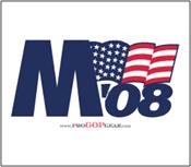 """M 08"""