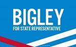 #ThinkBigley