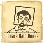 SquareHaloBooks.com