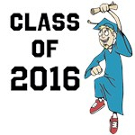Personalize Graduation