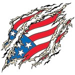 Super American