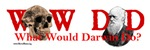 What Would Darwin Do?