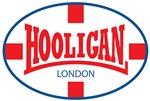 Hooligan Oval