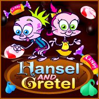 Hansel And Gretel™