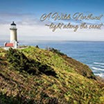 Wilde NW ~coast light