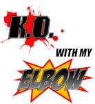 KO Elbow