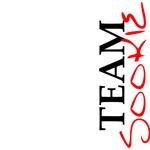 Team Sookie