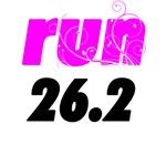 Run 26.2