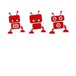 Baby Robots