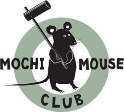 Mochi Mouse