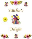 Stitchers' Delight