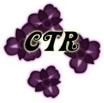 CTR Flowers