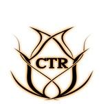 CTR Tribal (orange)