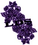 LDS Flower Bunch