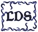 LDS Blue Waves