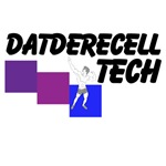 DATDERECELL-TECH