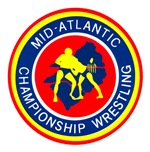 EVERYTHING Mid-Atlantic Wrestling