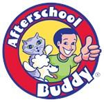 Afterschool Buddy®