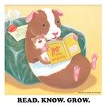 Pet Shop Reads