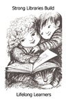 Reading Friends/Listening Cat 4 Libraries