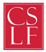 CSLF RED