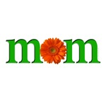 Mother's and Moms to Be Gifts, Ladies & Flowers