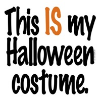 <b>Funny Halloween </b>