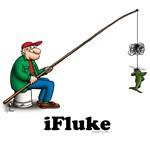 iFluke