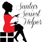 Santa's Sexiest Helper